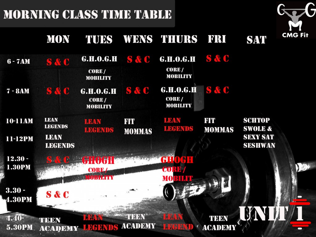 morning class time table fin (2)