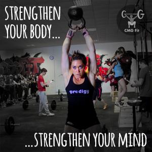 strengthen_body_mind