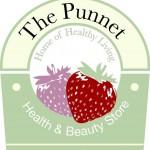 the punnet logo