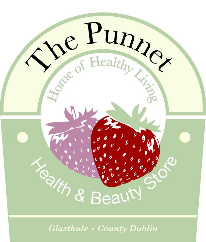The Punnet